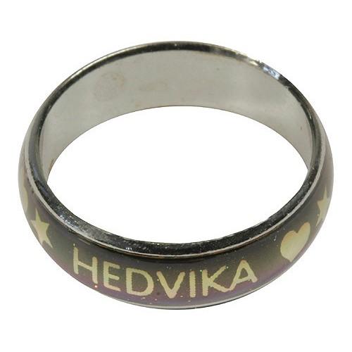 Angels at Heart Magický prsten Hedvika, 020797