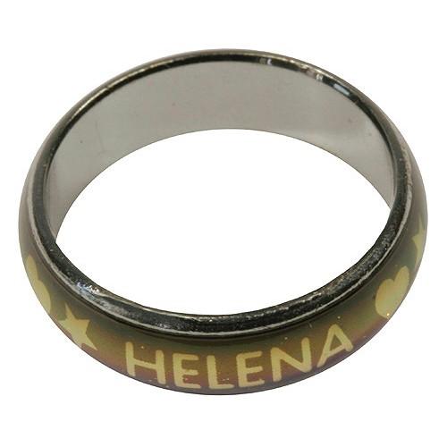 Angels at Heart Magický prsten Helena, 020798