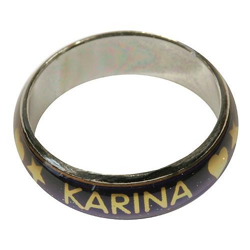 Angels at Heart Magický prsten Karina, 020812