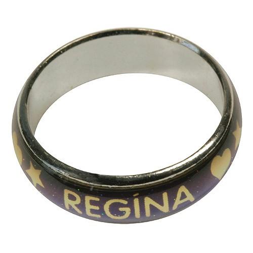 Angels at Heart Magický prsten Regina, 020843