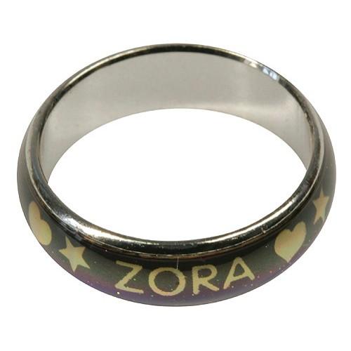 Angels at Heart Magický prsten Zora, 020864