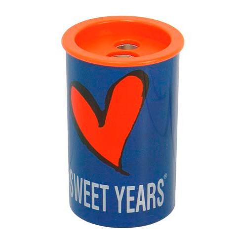 Ořezávátko Sweet Years