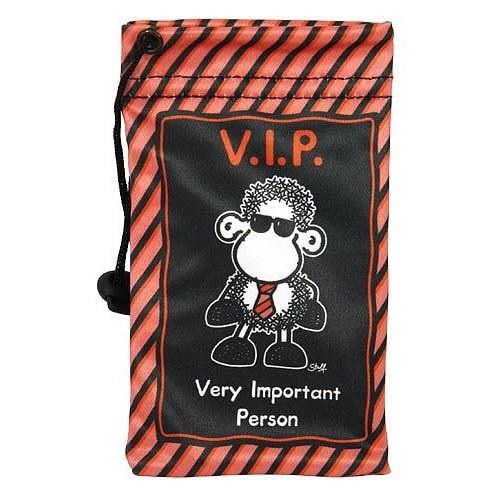 Ponožka na mobil Sheepworld Ponožka na mobil VIP, Sheepworld