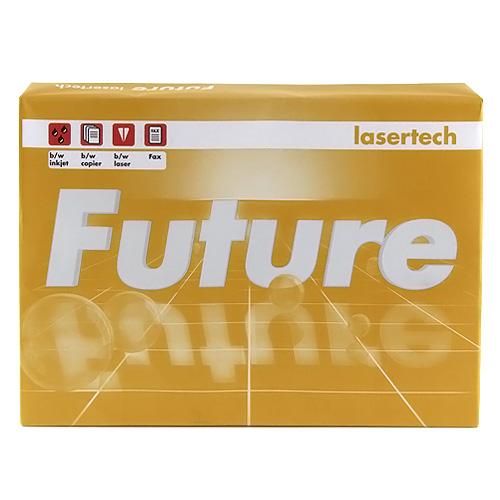 Papír A4 Navigator Papír A4 80g 500 listů, Future