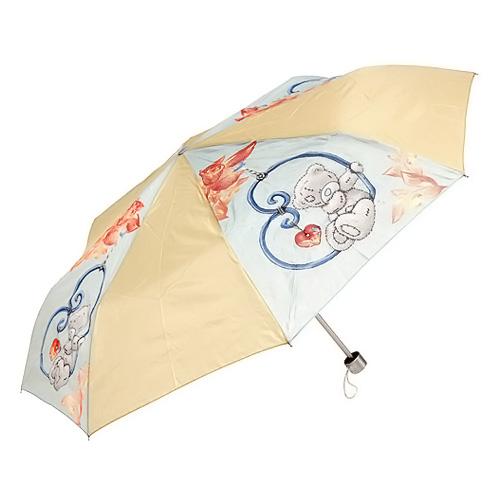 Děštník Me to You Děštník violet