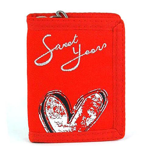 Mincovka Sweet Years Mincovka červená