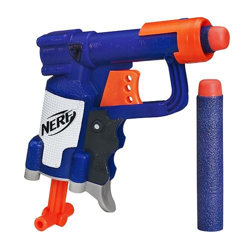 Pistole Hasbro Nerf Jolt