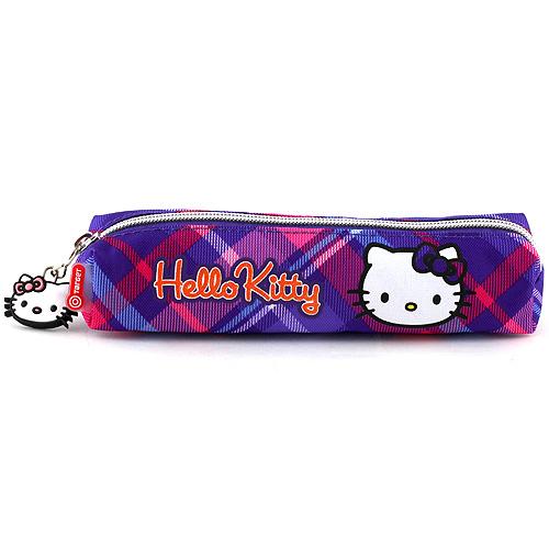 Hello Kitty Školní penál mini bez náplně