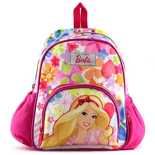Batůžek Barbie