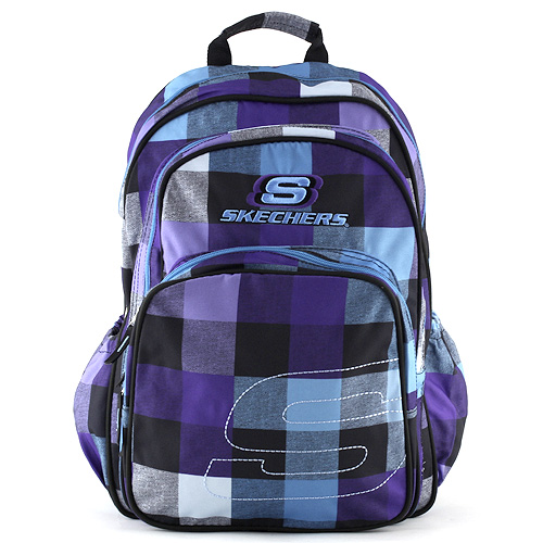 Studentský batoh Skechers