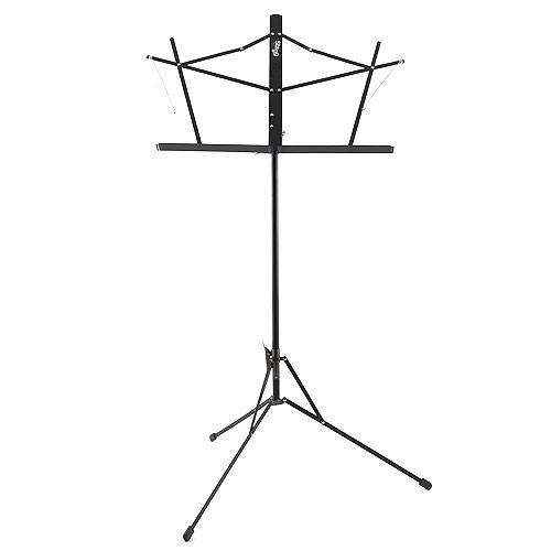 Notový stojan Stagg výška 65-105cm