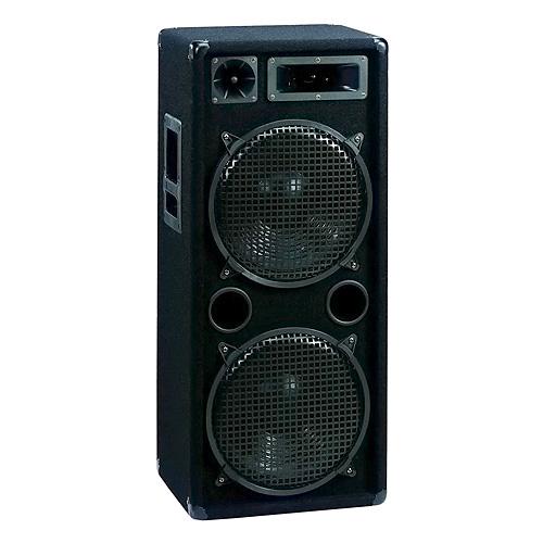 Reproduktor Omnitronic Omnitronic DX-2222