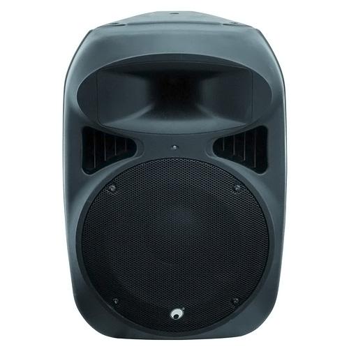 Reprobox Omnitronic Omnitronic NKB-215A Plastic cabinet,activ