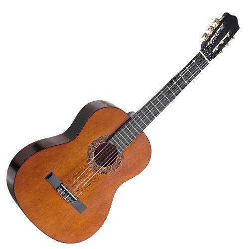Klasická kytara Stagg typu 3/4