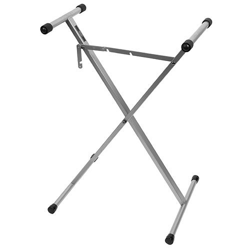Stojan pro klávesy Stagg výška 60 - 90cm