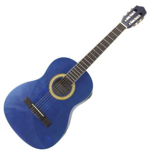 Klasická kytara Dimavery Velikost 3/4