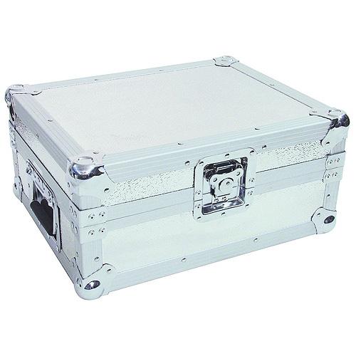 Transportní kufr Pioneer Kufr na Pioneer CDJ-800/1000
