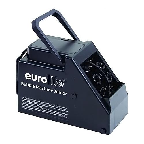 Výrobník bublin Eurolite Eurolite Junior bublifuk