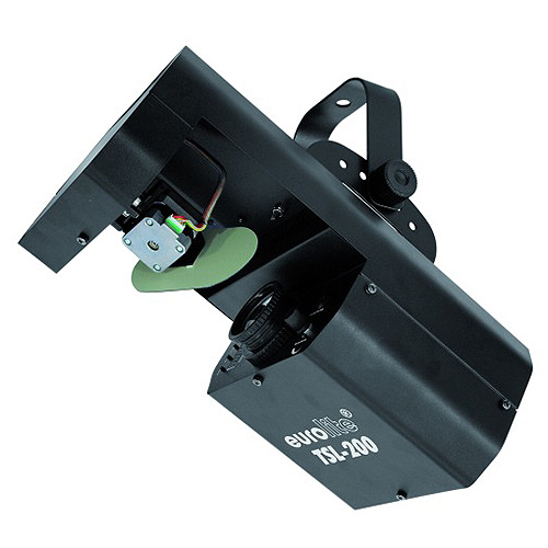 Skener Eurolite Eurolite LED TSL-200, skener, 20W, doprava zdarma