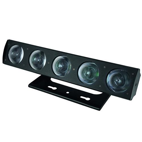 Světelná lišta Eurolite Eurolite LED BB-5 bar, doprava zdarma