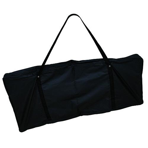 Pouzdro pro klávesové stojany Omnitronic Omnitronic přepravní taška na klávesové stojany