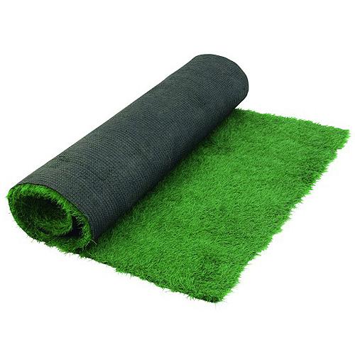 Umělý trávník Europalms tmavě zelený, délka 3 m