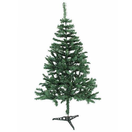 Vánoční jedle Europalms Vánoční jedle, 180 cm