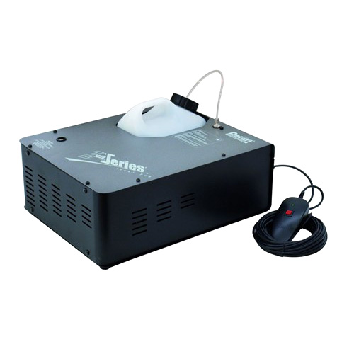 Výrobník mlhy Antari Antari Z-1020