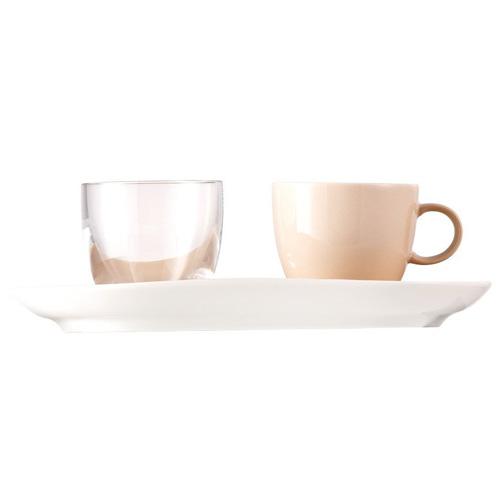 Espresso set Thomas Rosenthal Group 11,5 x 20,0