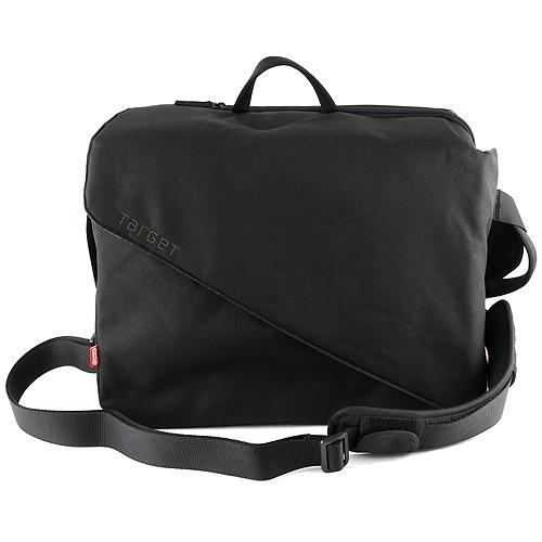 Cestovní batoh Target černý