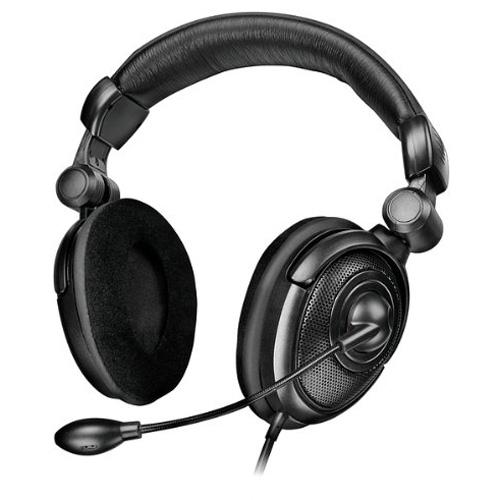 Herní sluchátka Speed Link Pro Playstation 3, Xbox 360 a PC, doprava zdarma