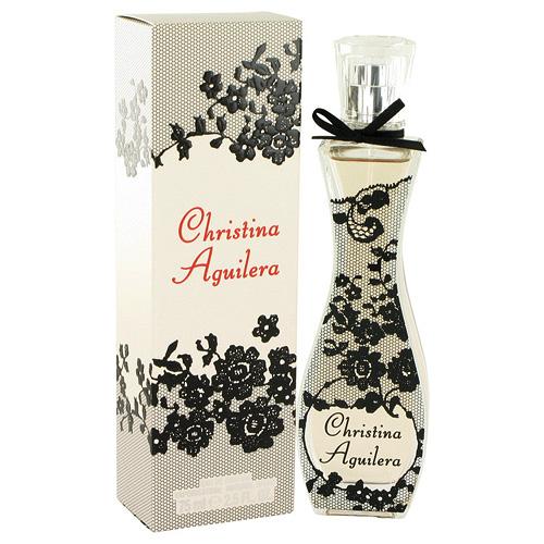Parfémová voda Christina Aguilera Christina Aguilera, 75 ml