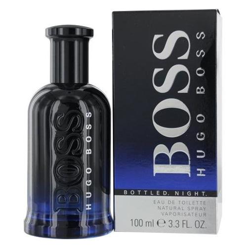 Toaletní voda Hugo Boss 100 ml, Hugo Boss