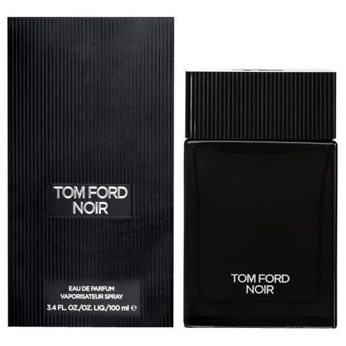 Parfémová voda Tom Ford Noir, 100 ml