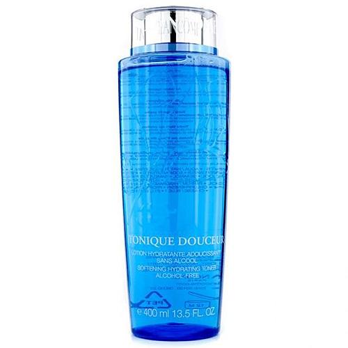 Lancome Pleťová voda Lancôme Paris Pro všechny typy pleti, 400 ml