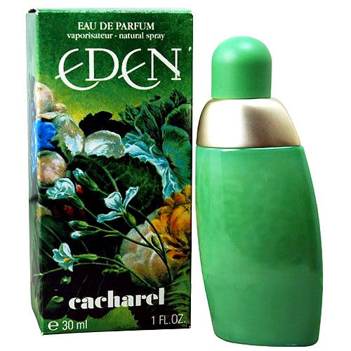 Parfémová voda Cacharel Eden, 30 ml