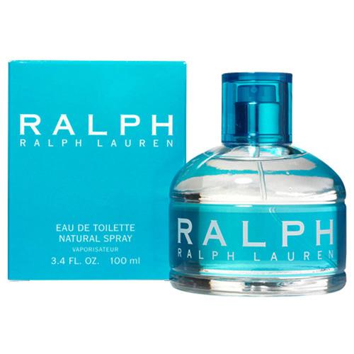Toaletní voda Ralph Lauren Ralph, 100 ml