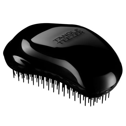 Kartáč na vlasy Tangle Teezer Černý