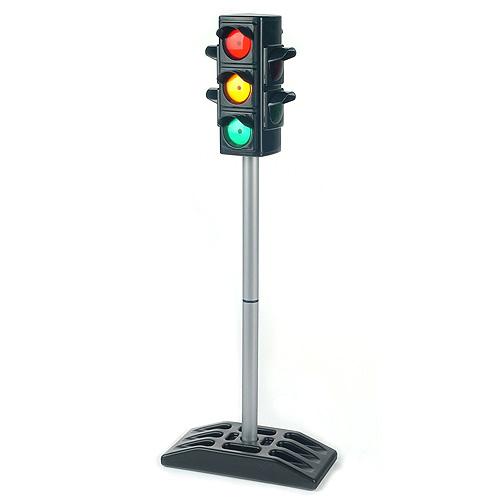 Dopravní semafor Klein Výška 72 cm