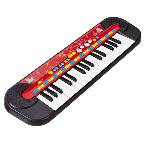 Piano Simba 32 kláves - elektronické