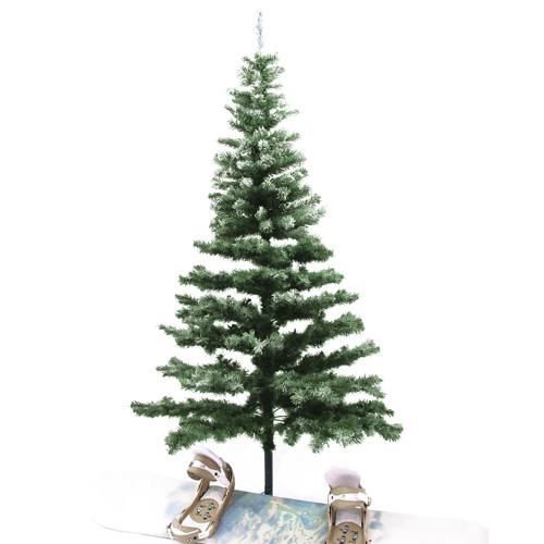Vánoční stromeček Europalms výška 240 cm