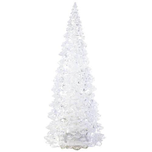 Vánoční stromek Europalms Výška 28 cm