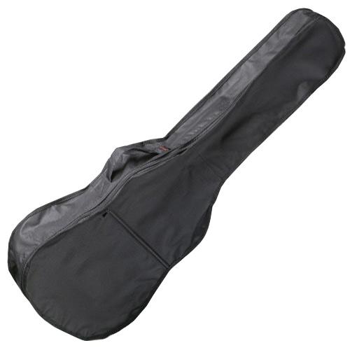 Pouzdro pro kytaru Stagg STB-1C3