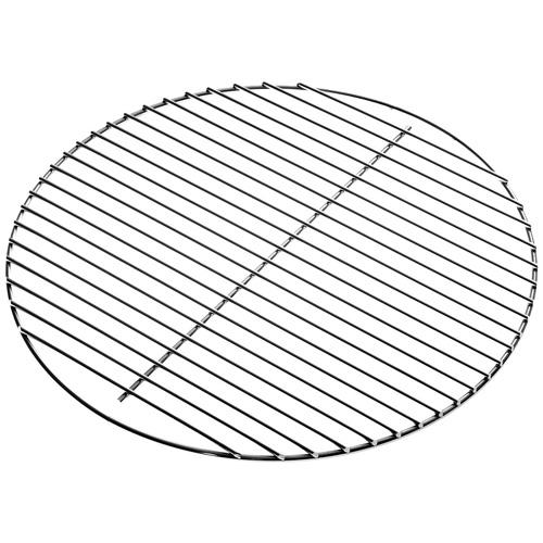 Grilovací rošt Weber Průměr 37 cm