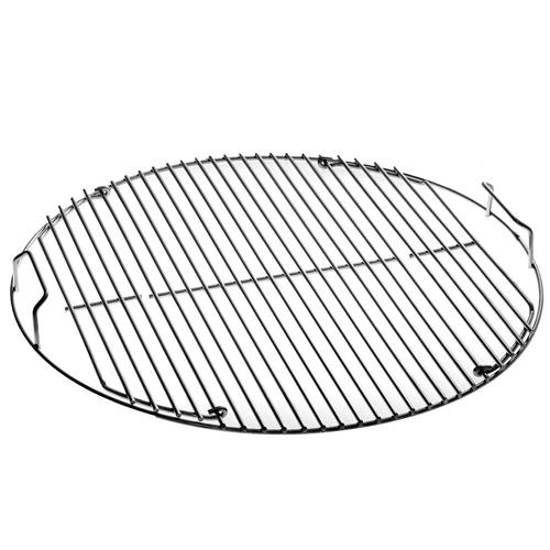 Grilovací rošt Weber Průměr 57 cm