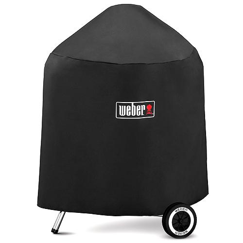 Ochranný obal pro Original Kettle Weber Ochranný obal Premium pro ORIGINAL KETTLE™ 57cm a One-Touch