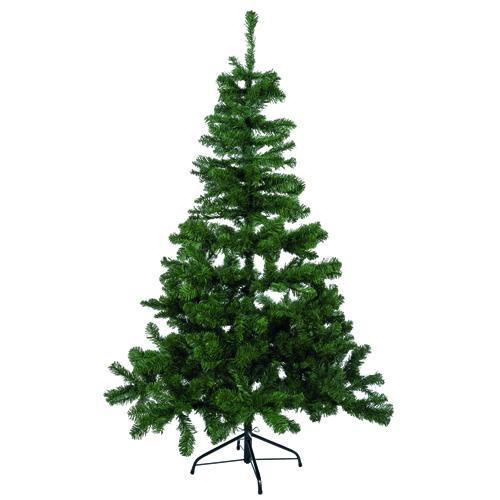 Vánoční stromek Idena výška 150 cm