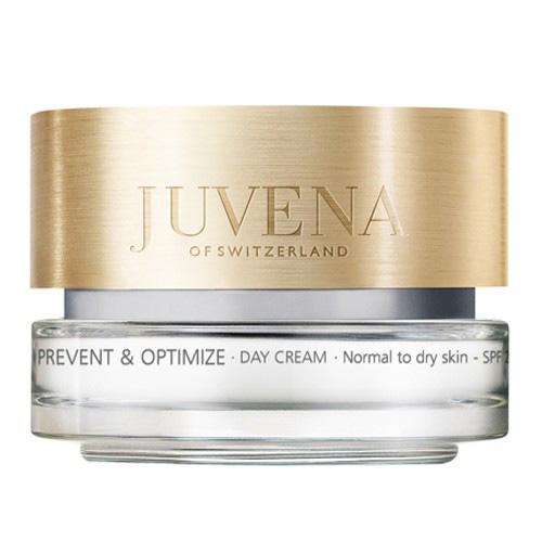 Denní krém Juvena 50 ml, SPF 20 - lehký denní krém pro normální a suchou pleť