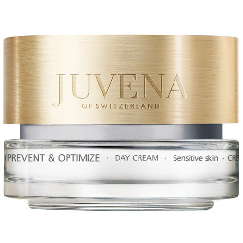 Denní krém Juvena 50 ml - lehký denní krém pro citlivou pleť