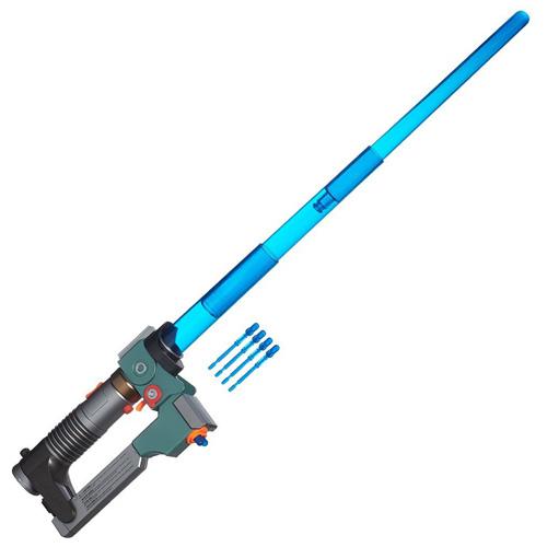Světelný meč Star Wars Hasbro délka 54 cm
